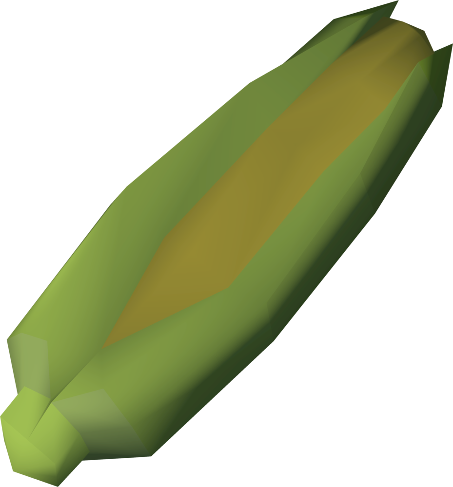 Sweetcorn | RuneScape Wiki | FANDOM powered by Wikia