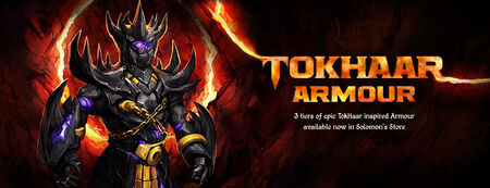 Tokhaar outfit banner