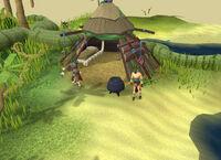 Twitpic Herblore Habitat