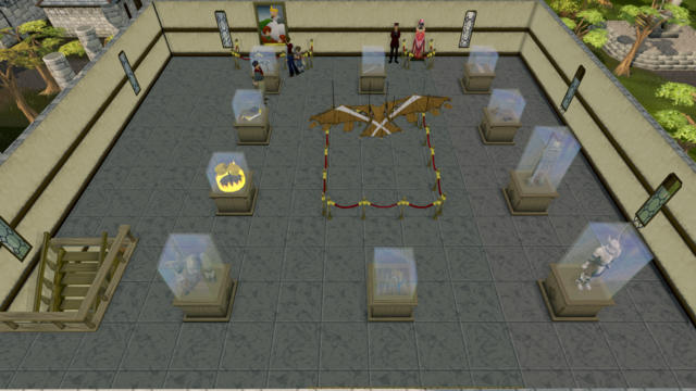 File:Varrock museum second floor.png