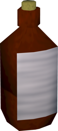 File:Whisky detail.png
