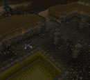 Poison Waste Slayer Dungeon