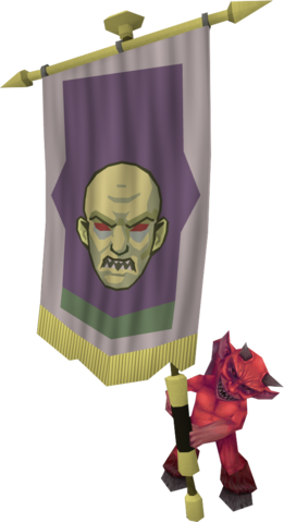 File:Banner carrier (ghoul).png