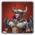 Barbarian outfit icon.png