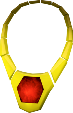 File:Clean necklace detail.png