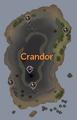 Crandor map (map).png