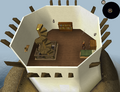 Cryptic clue Lighthouse.png