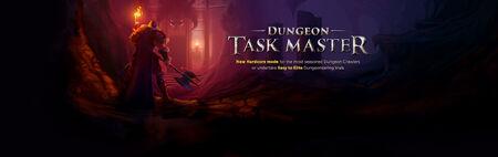 Daemonheim Task Set banner