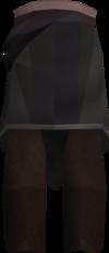Darkmeyer trousers detail