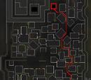 Meiyerditch/Shortcut guide