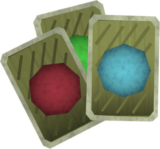 File:Event card detail.png