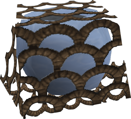 File:Fishbowl and net detail.png