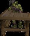 Goblin (Surprise Exam 2).png