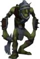 Goblin Looter (melee).png