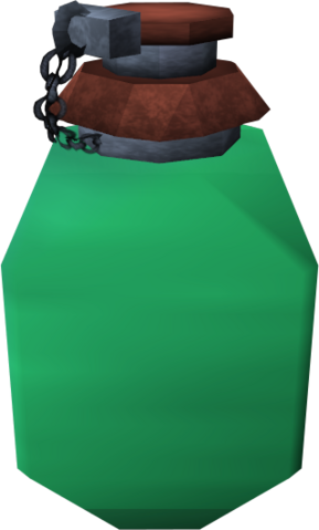 File:Guthix's gift flask detail.png