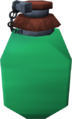 Guthix's gift flask detail.png