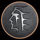 Het symbol