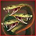 Hydra mutator