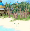Message in a bottle (Milky Bay) in-game.png