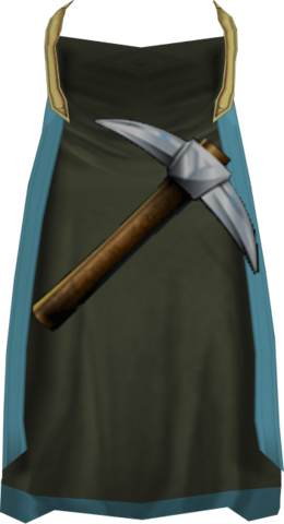 File:Mining cape (t) detail.png