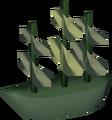 Model ship detail.png
