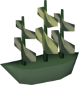 Model ship detail.png