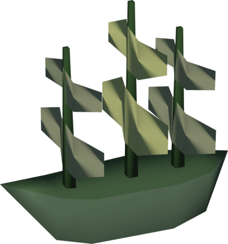 File:Model ship detail.png