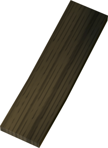 File:Plank detail.png