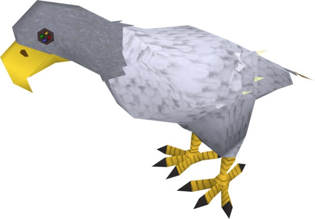 File:Polar eagle.png