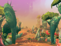 Portal (Mazcab, removed)