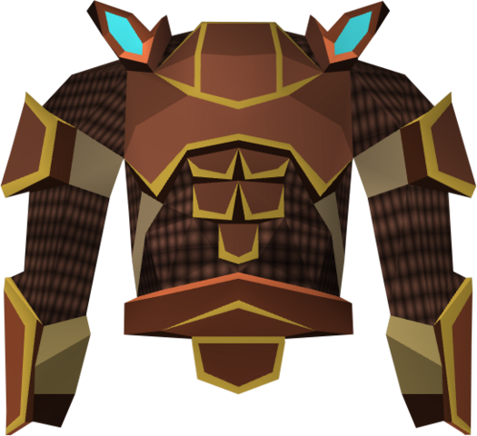 File:Primal chainbody detail.png