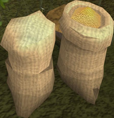 File:Seed sacks.png