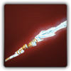 Shatterstorm wand icon