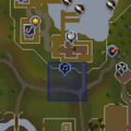 Sick-looking sheep (4) location.png