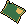 Tower-skipping ticket (untradeable).png