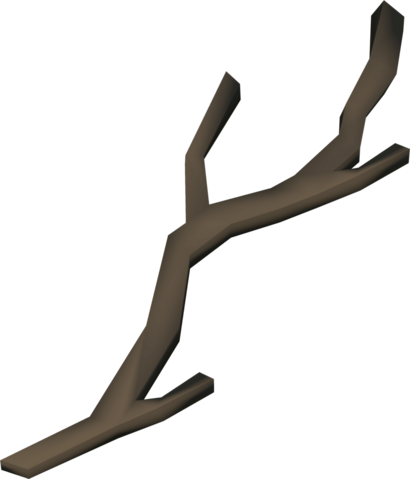 File:Twig (item) detail.png
