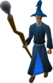 Wizard (Lost City).png