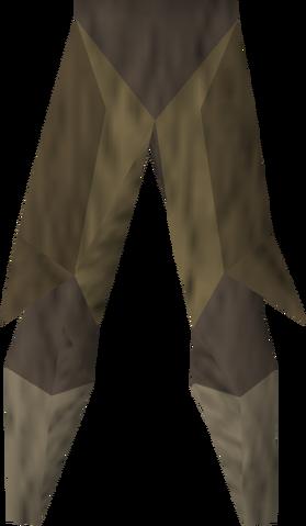 File:Yak-hide armour (legs) detail.png
