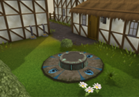 200px-Catherby lodestone location