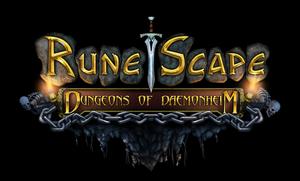 649px-Runescape dod