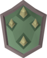 Adamant berserker shield old.png