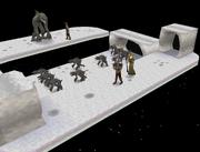 BRD - dagannoth leger