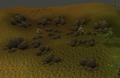 Battlefield mining site.png