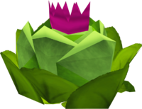 Cabbage (partyhat)