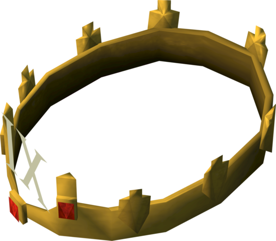 File:Crown of Loyalty (9 year) detail.png