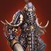 Elite Mammoth Armour icon