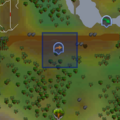 Fairy ring CJS location.png