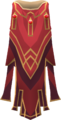 Hooded completionist cape (t) detail.png