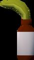 Karamjan rum (banana) detail.png