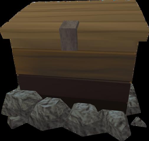 File:Log storage box.png